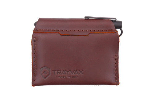 trayvax-how-to-use-a-wallet-summit-notebook