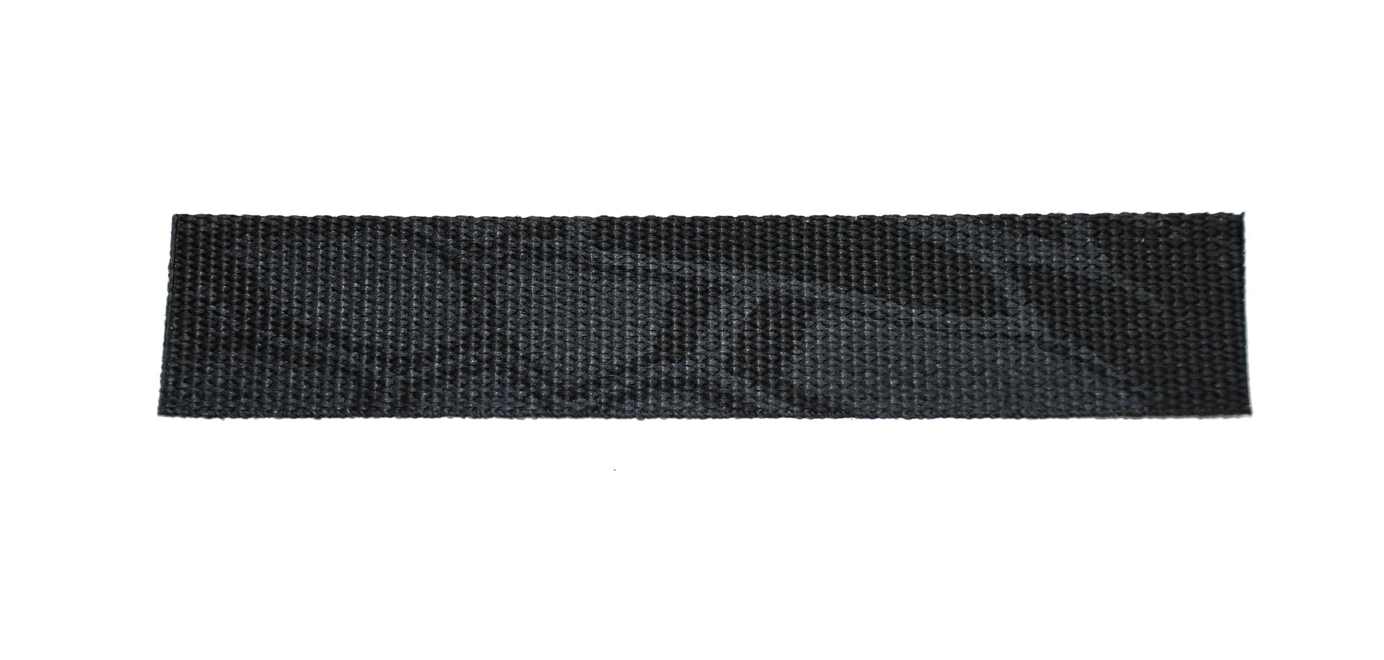 Kryptek Summit Replacement Strap