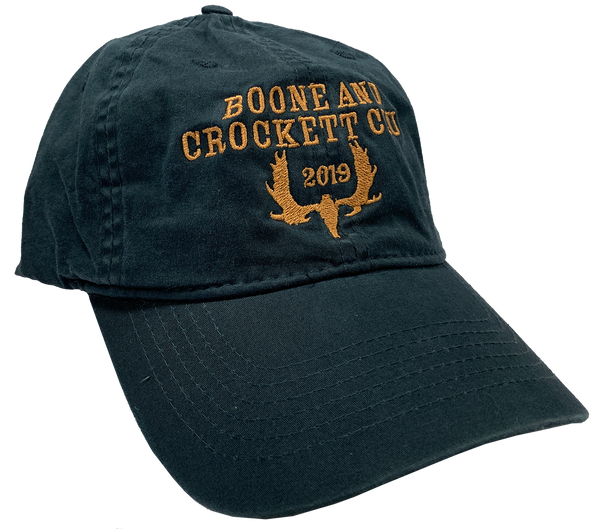 30th Awards Hat - Navy