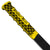 Classic Hockey Grip - Contact Fox 40 for more information