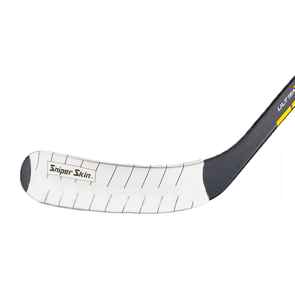 NEW Sniper Skin SS3.1 Hockey Blade - Adult