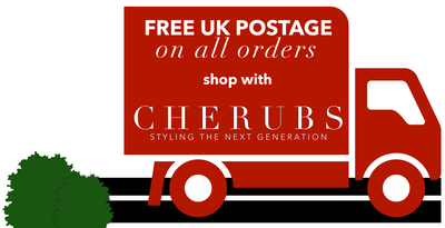 FREE UK POSTAGE - NO MINIMUM SPEND