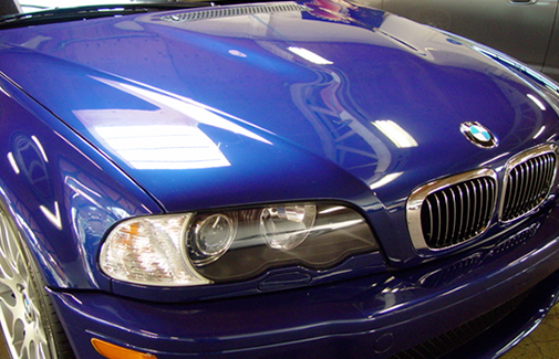 bmw-clean-shine-detailing-car-care-products
