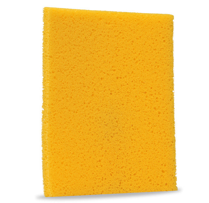 Large 8 x 8 Foam Applicator Pads