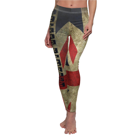 United Kingdom Leggings For Women
