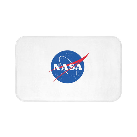 NASA Bath Mats Are A Great Gift