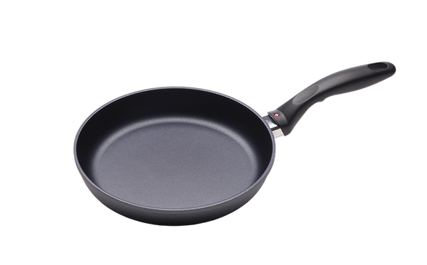 "Swiss Diamond 9.5"" Nonstick Induction Fry Pan"