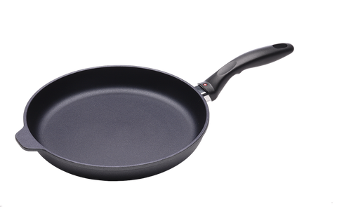 "Swiss Diamond 11"" Nonstick Fry Pan"