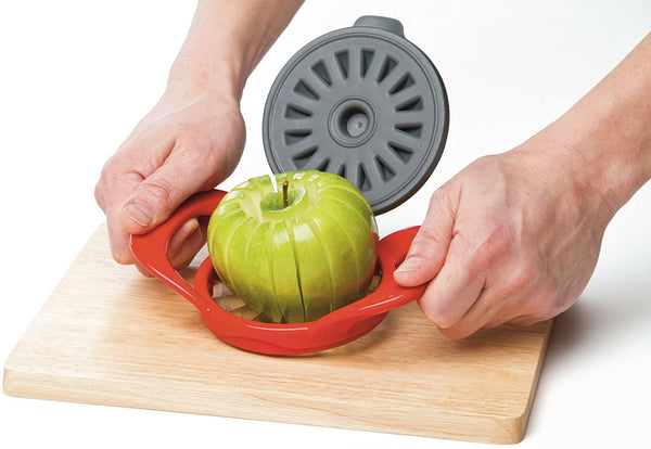 Prepworks by Progressive Apple Slicer & Corer