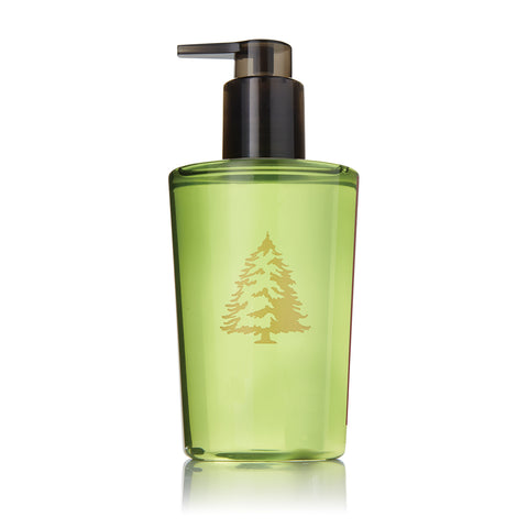 Thymes Frasier Fir Moisturizing Hand Wash