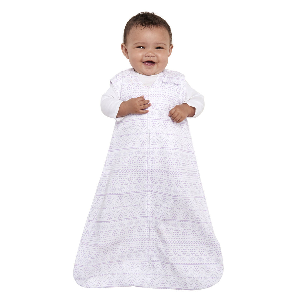 Halo SleepSack Micro-Fleece Wearable Blanket