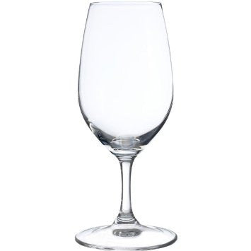 Riedel Vinum Port Glasses