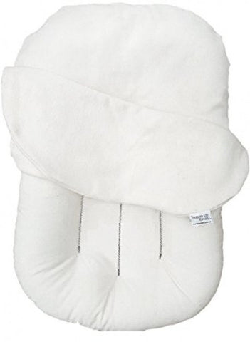 Snuggle Me Co-Sleeping Lounger, Newborn - 6 Months