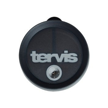 Tervis Tumbler Straw Lid