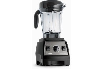 Vitamix Professional Series Pro 300 Blender