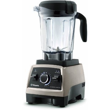 Vitamix Professional Series Pro 750 Heritage Blender