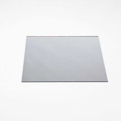 "Square Mirror. 12""sq. Sold in box of 6 $39.95 ($6.65ea)"