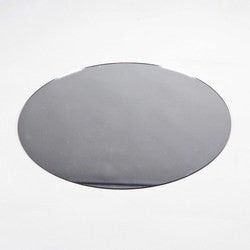 Round Mirror -sold in box of 6 -$39.95 ($6.65ea)