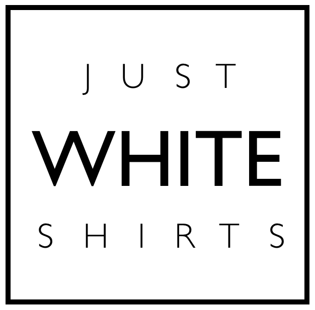 Just White Shirts is a Toronto based made to measure & custom men's dress shirt store featuring premium quality dress shirts at superb factory direct prices.