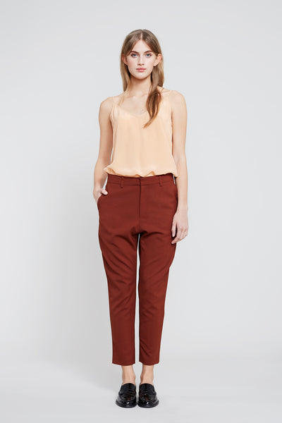 Must have pants