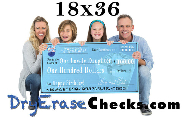 giant checks | big checks | large checks | novelty check | $9.95!, Powerpoint templates