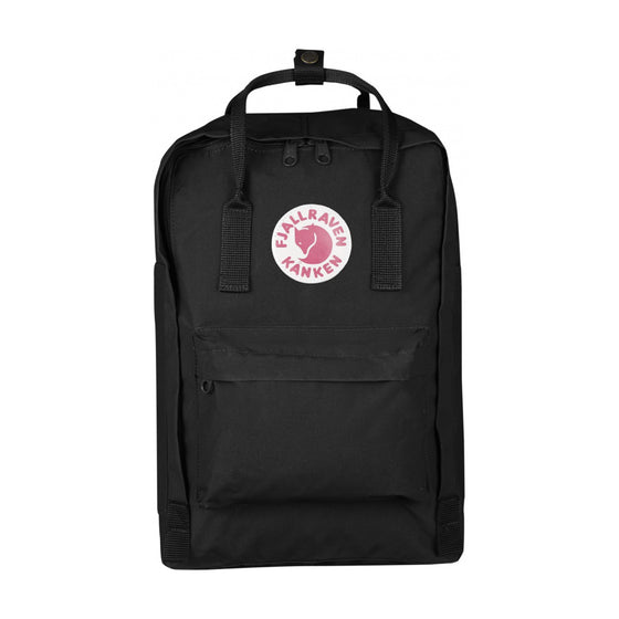 "Kånken 15"" Laptop Backpack"