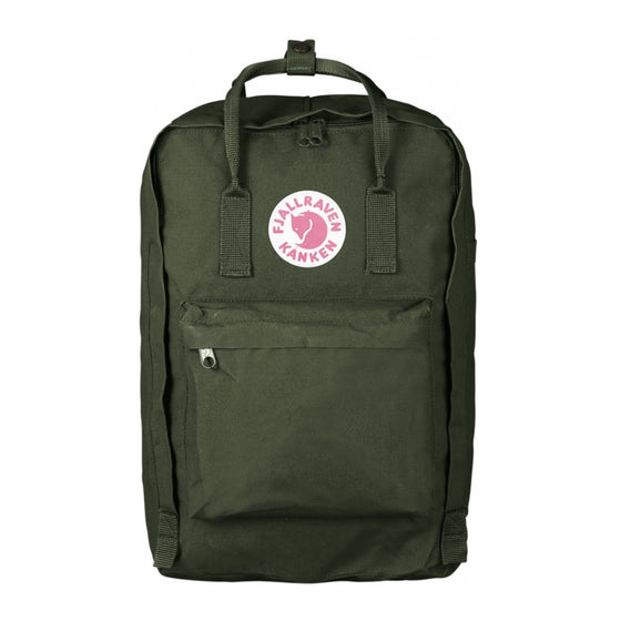 "Kånken 17"" Laptop Backpack"