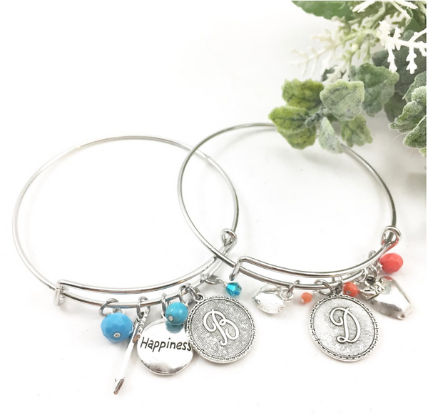 Teacher Bangle