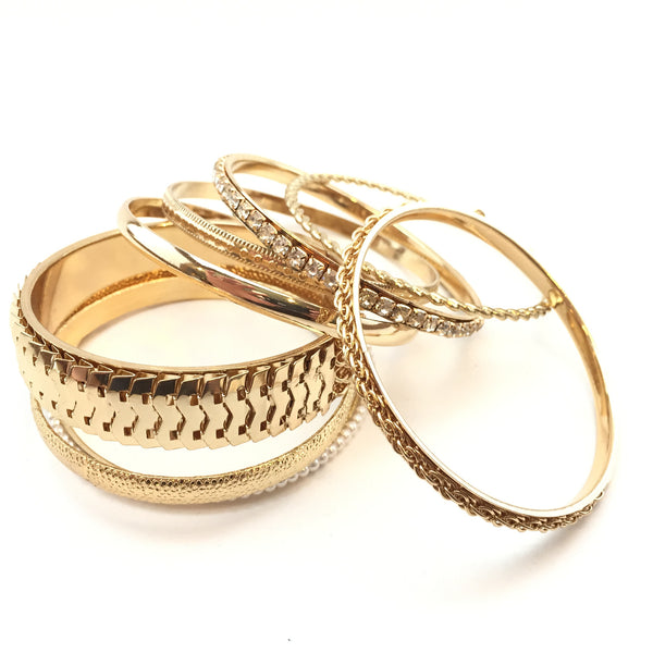 Decorative Bangle