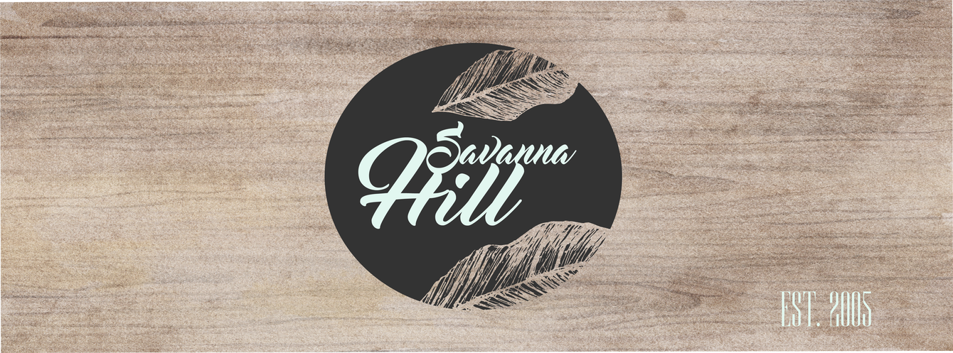 Savanna Hill