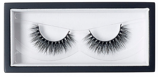 Artemes Lashes