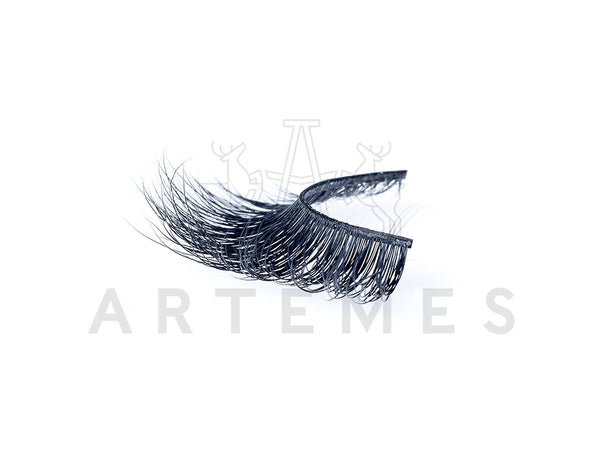 Artemes Beautiful Chaos lash