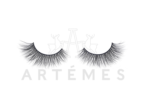 Artemes Beautiful Fools lash