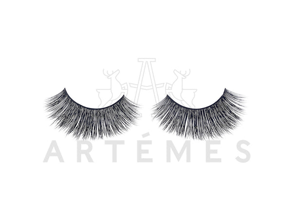 Artemes Big Love lash