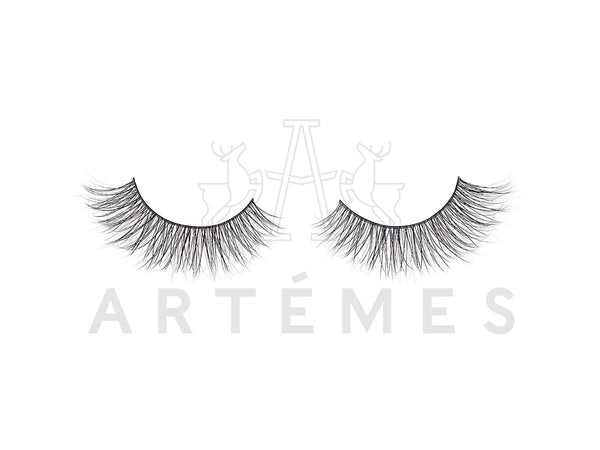 Artemes Enlighten Me lash