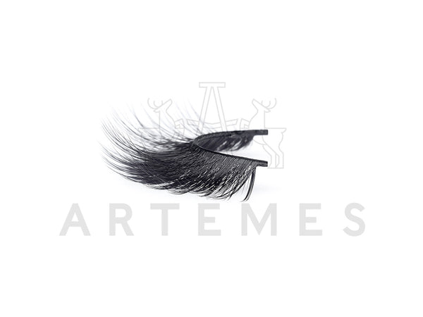 Artemes Fallen Shadows lash