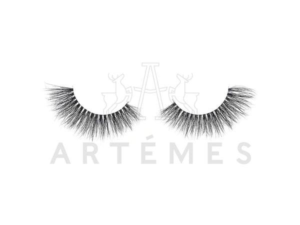 Artemes Intricate Lies lash