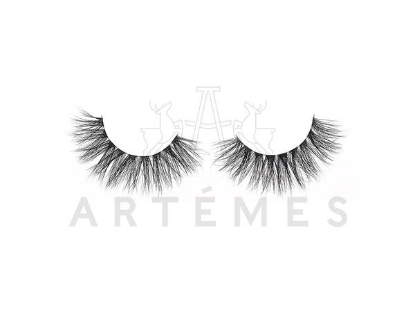 Artemes Jaw Dropper lash