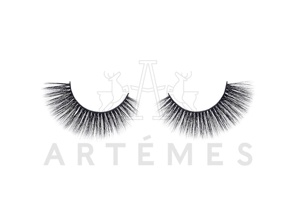 Artemes Kind Of Wonderful lash
