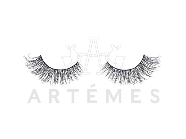Artemes Lost Innocence lash