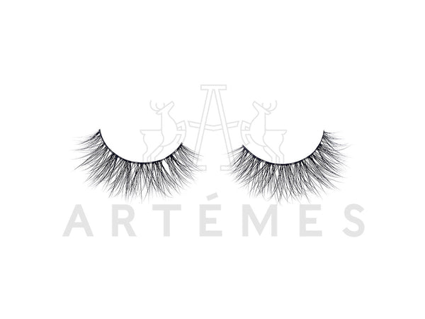Artemes Love Addict lash