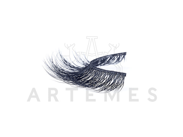 Artemes Love Shady lash