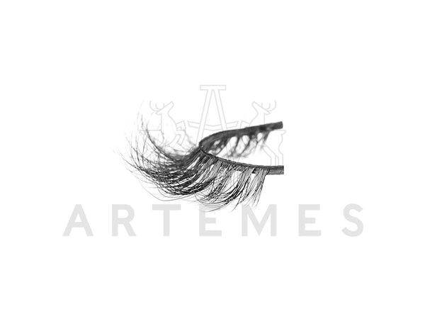 Artemes Greater Love lash