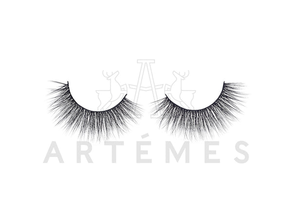 Artemes Night Before lash