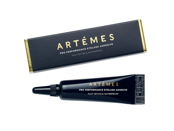 Artemes Performance Lash Glue lash