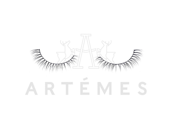 Artemes Second Guess lash