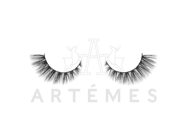 Artemes Night Lights lash