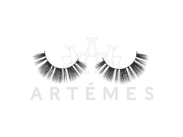 Artemes The Other Player lash