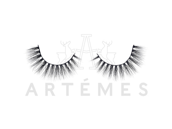 Artemes Sweet Jungle lash