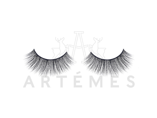 Artemes Take a Moment lash